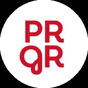 Praguer